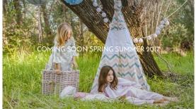 La Pyjama Summer Collection