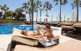 Hotel @amaremarbella