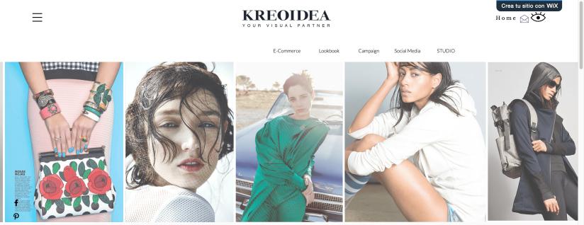 Casting in Marbella: Buscamos 7 modelos femeninas para producción demoda